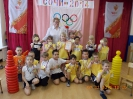 Мы будущие олимпийцы_1